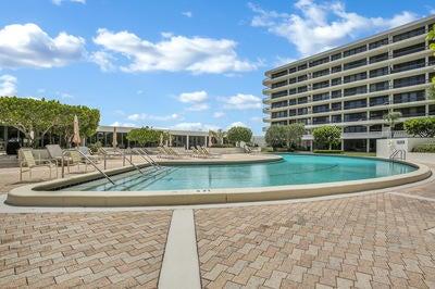 2660 S Ocean Boulevard Palm Beach FL 33480 - photo 28