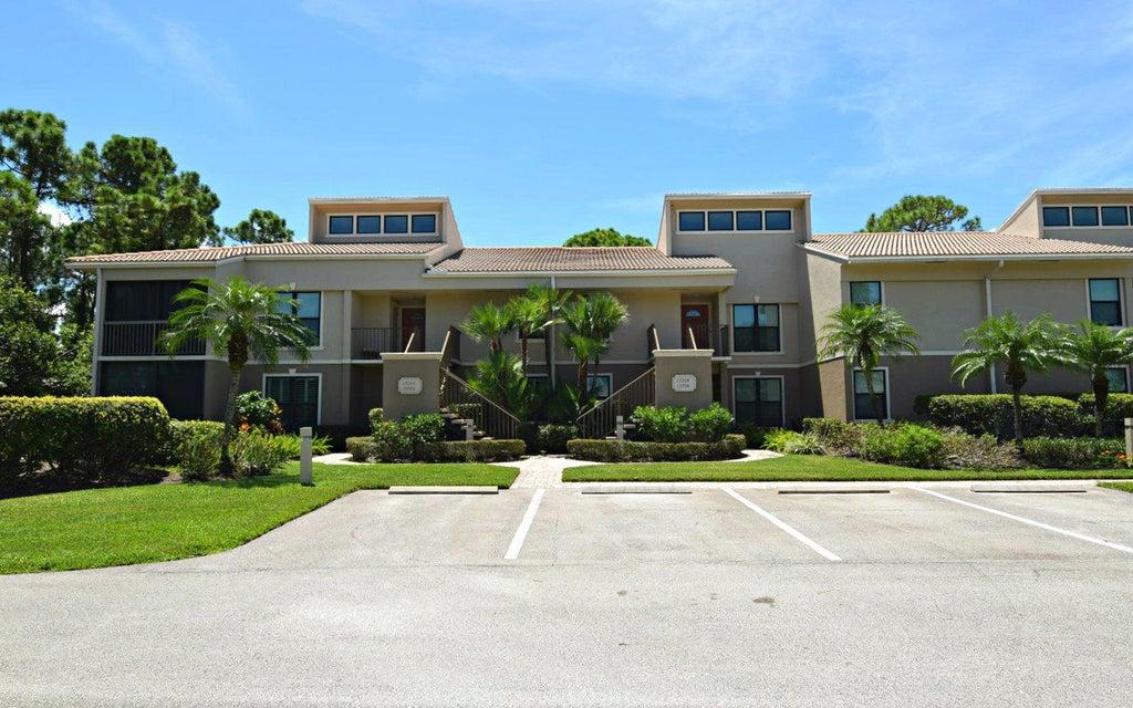 13202 Harbour Ridge Boulevard 1  Palm City FL 34990