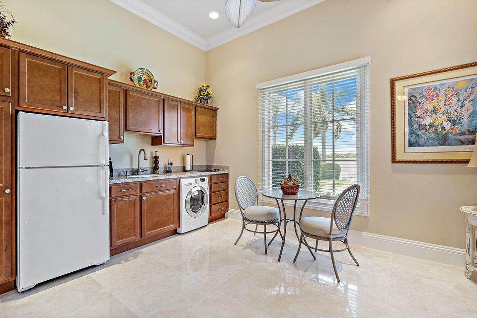 16021 Quiet Vista Circle, Delray Beach, Florida 33446, 6 Bedrooms Bedrooms, ,8.1 BathroomsBathrooms,Single Family,For Sale,Stone Creek Ranch,Quiet Vista,RX-10460565