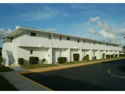 145 West Court Royal Palm Beach, FL 33411