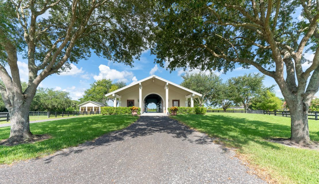 Home for sale in PALM BEACH POINT EAST Wellington Florida