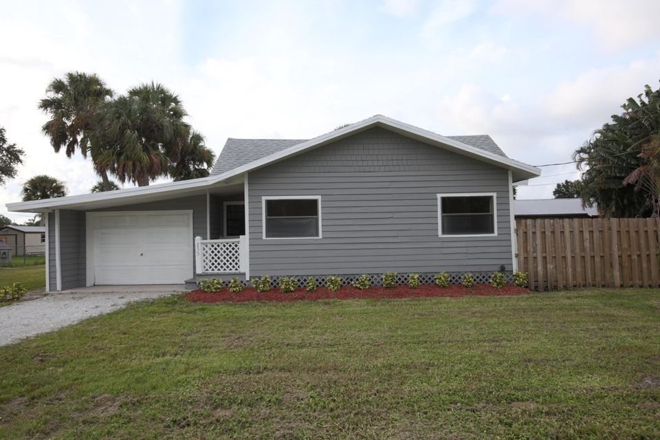 255 SE Salerno Road , Stuart FL 34997 is listed for sale as MLS Listing RX-10460496 16 photos