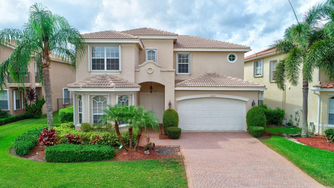 11235 Millpond Greens Drive  Boynton Beach, FL 33473