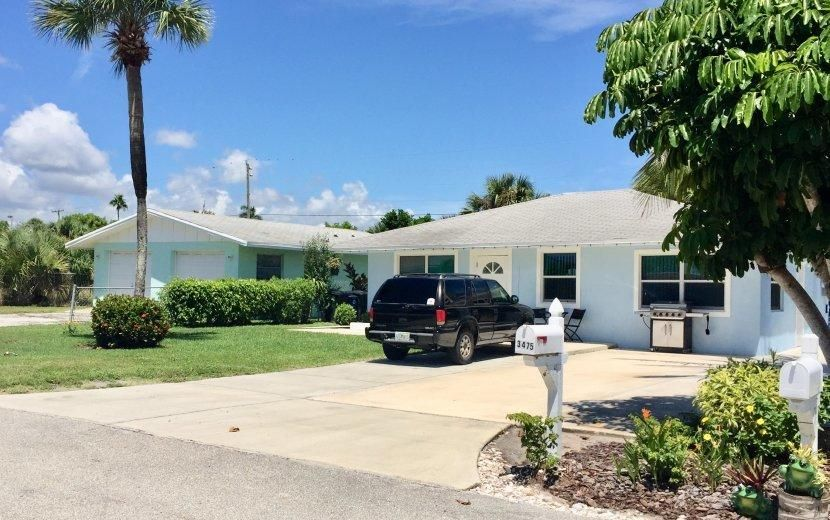3475 Harbor Road , Jupiter FL 33469 is listed for sale as MLS Listing RX-10460239 15 photos