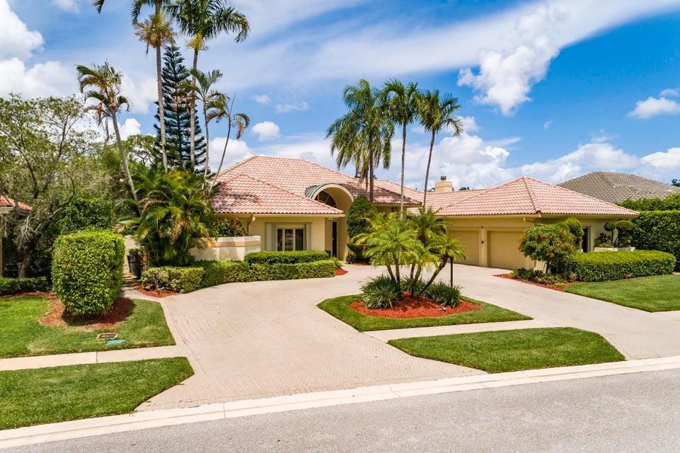 7279 Valencia Drive  Boca Raton FL 33433