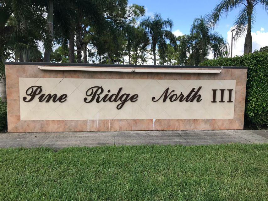707 Sunny Pine Way C1 , Greenacres FL 33415 is listed for sale as MLS Listing RX-10460689 29 photos