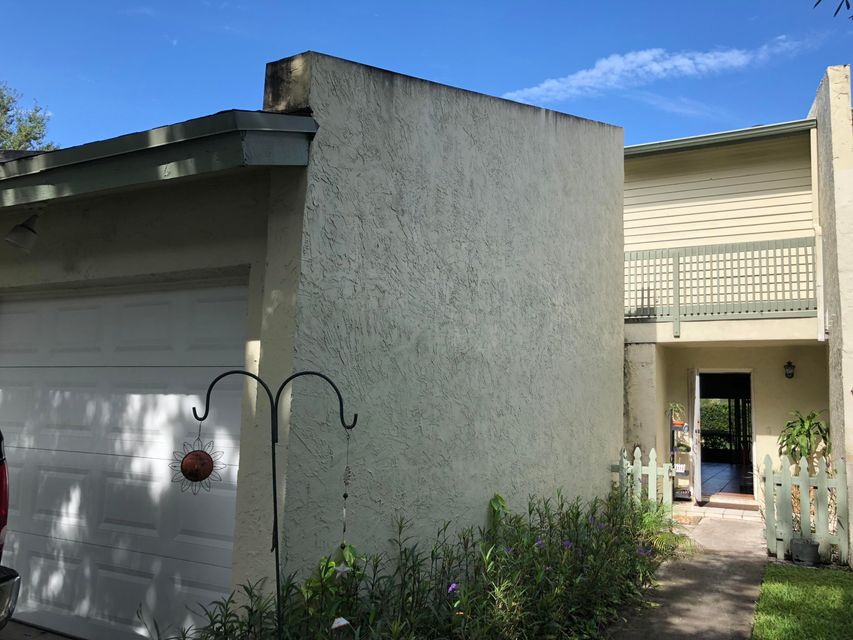 Home for sale in Fairways At Royal Palm Beach Royal Palm Beach Florida