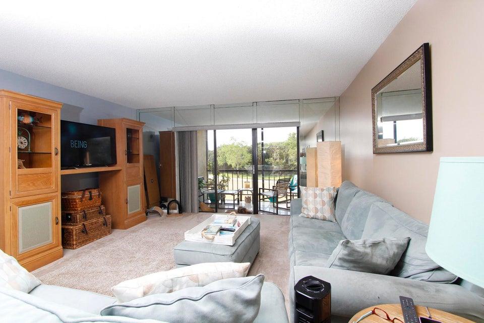 Home for sale in VISTAS OF BOCA LAGO CONDO Boca Raton Florida