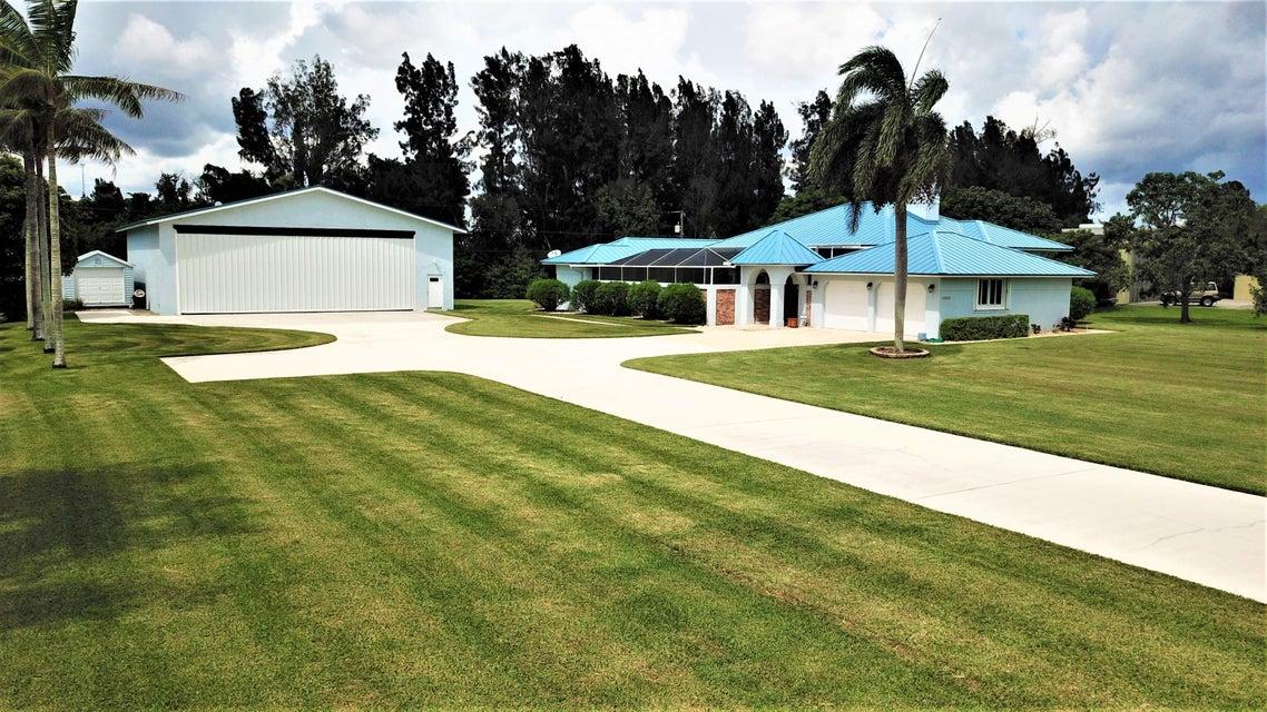 10501 Denoeu Road  Boynton Beach FL 33472
