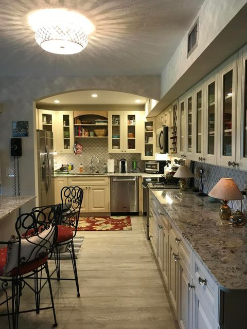 300 N Highway A1a A-308 , Jupiter FL 33477 is listed for sale as MLS Listing RX-10455491 31 photos