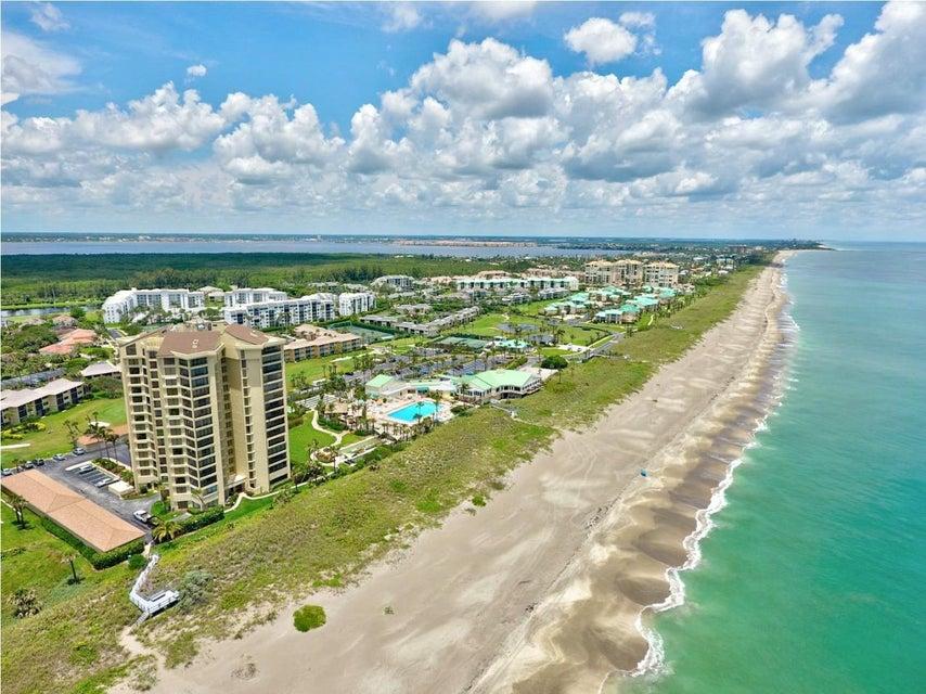 Home for sale in Seascape Ii Condominium Fort Pierce Florida