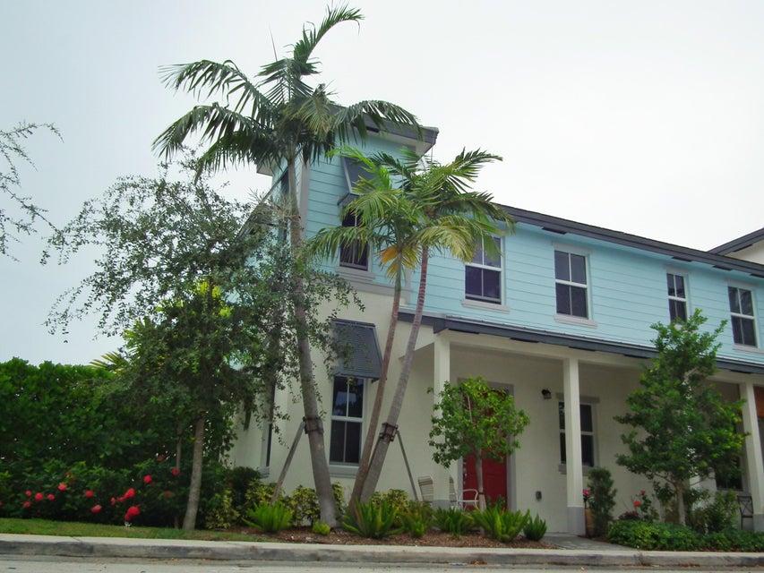 125 N K Street A Lake Worth, FL 33460