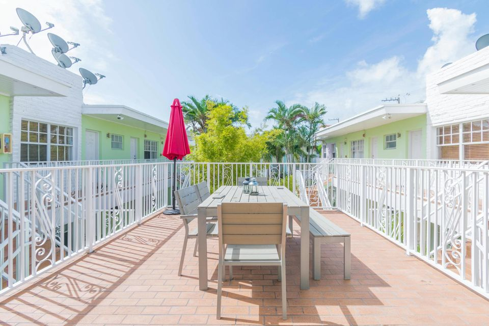 Home for sale in Jefferson Court Miami Beach Florida