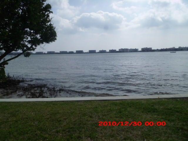 1432 S Lakeside Drive 10 Lake Worth, FL 33460 photo 24