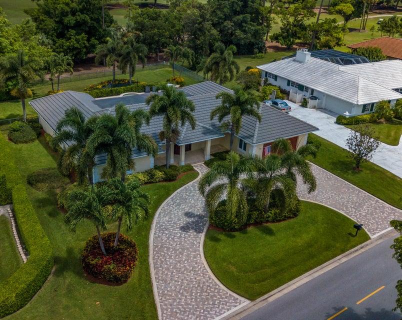 Home for sale in CITY OF ATLANTIS 13 Atlantis Florida