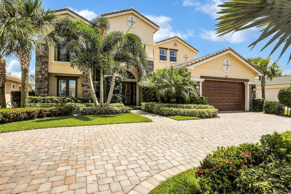 126 Carmela Court  Jupiter, FL 33478