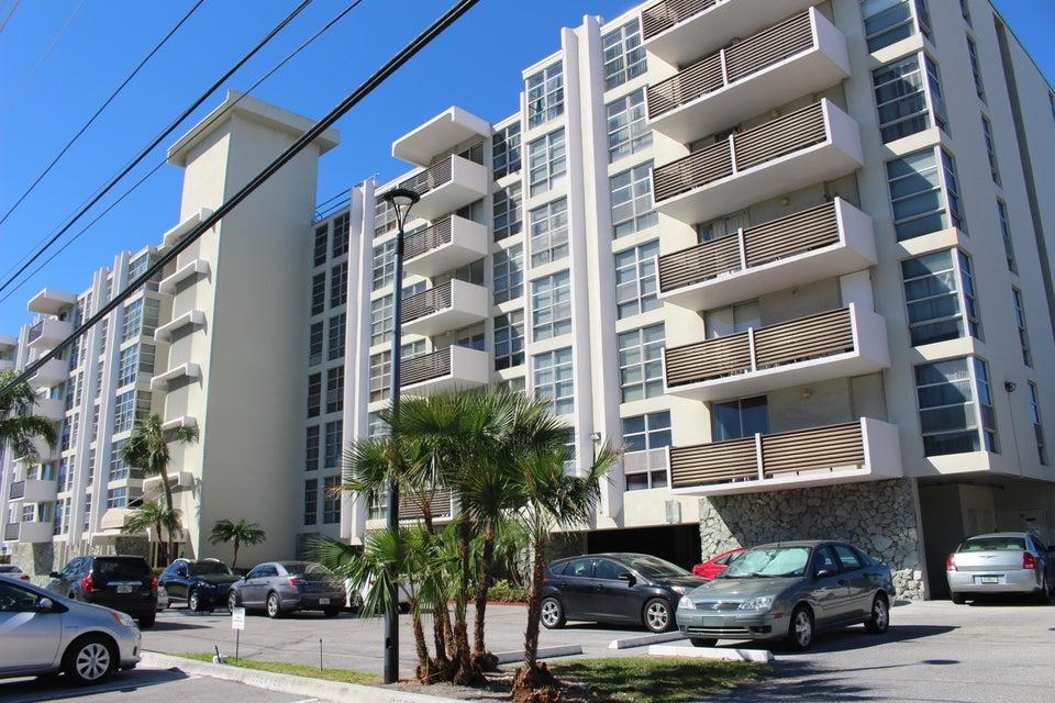 Home for sale in GUILDFORD CONDO Bay Harbor Islands Florida