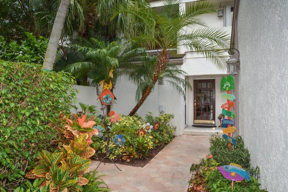 Home for sale in PELICAN COVE Ocean Ridge Florida