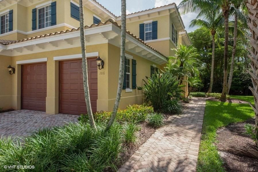 106 Chambord Terrace , Palm Beach Gardens FL 33410 is listed for sale as MLS Listing RX-10461213 14 photos