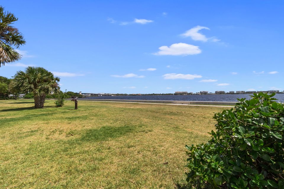 Home for sale in Park Towers Condo Lake Worth Florida