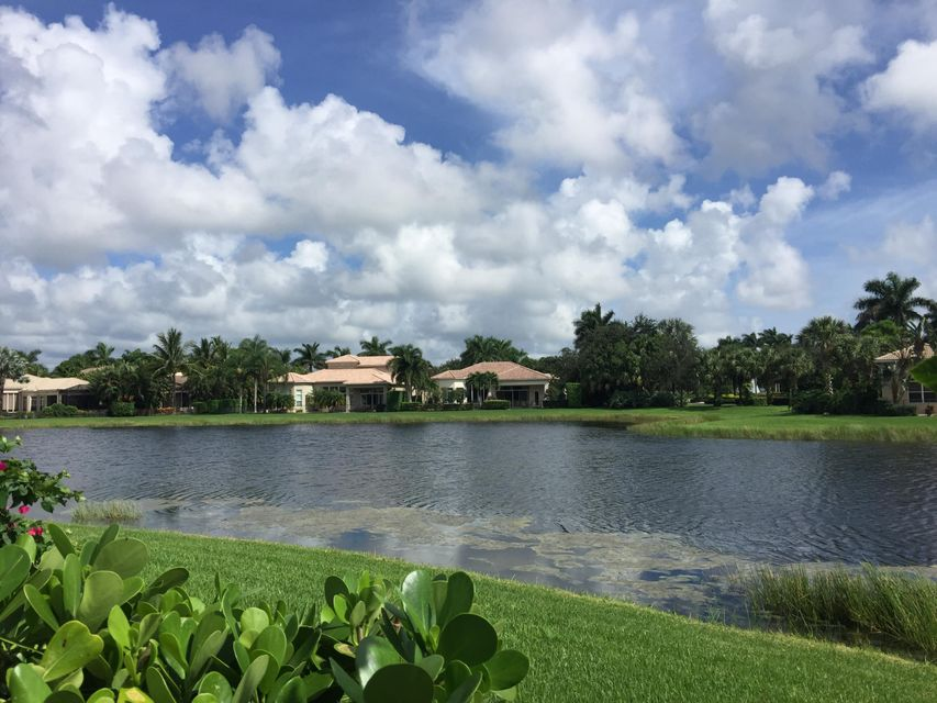 Photo of 218 Via Emilia Palm Beach Gardens FL 33418 MLS RX-10461279