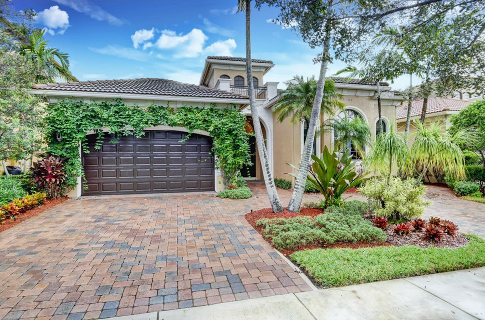 17784 Villa Club Way  Boca Raton FL 33496