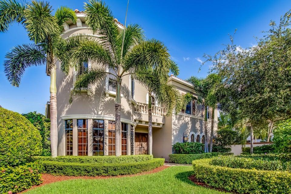 1141 San Michele Way  Palm Beach Gardens, FL 33418