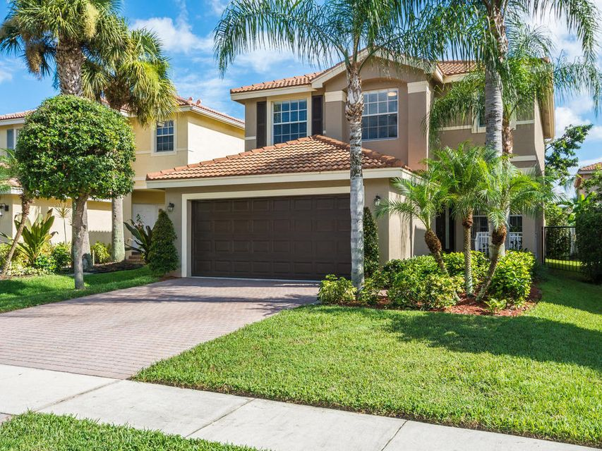 5414 Sealine Boulevard , Greenacres FL 33463 is listed for sale as MLS Listing RX-10462019 56 photos