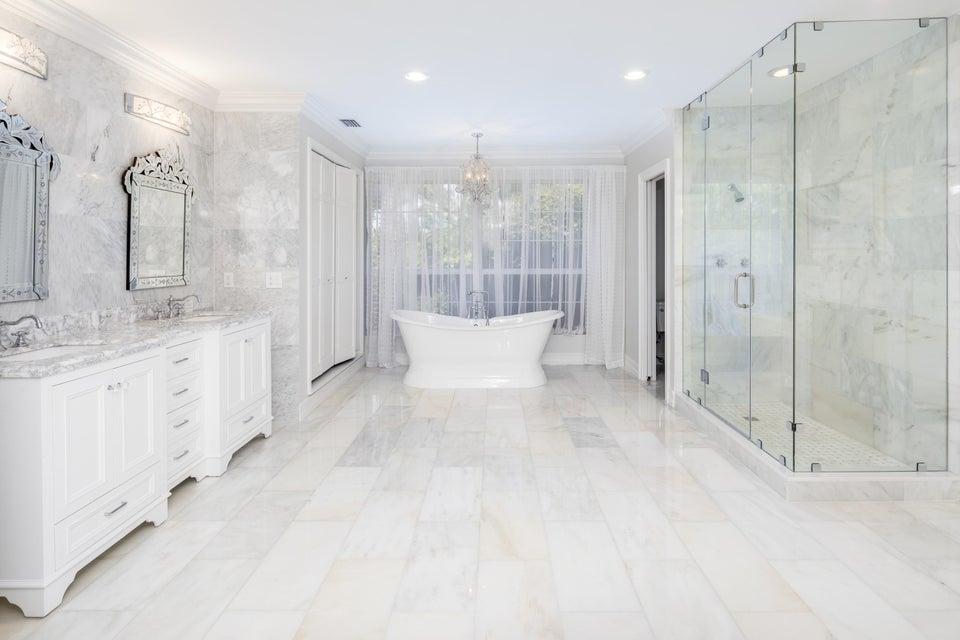 3268 Ocean Boulevard, Gulf Stream, Florida 33483, 5 Bedrooms Bedrooms, ,7.2 BathroomsBathrooms,Single Family,For Sale,Ocean,RX-10461540