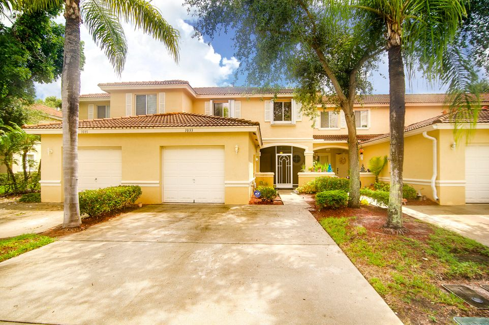 Home for sale in San Savino Boynton Beach Florida