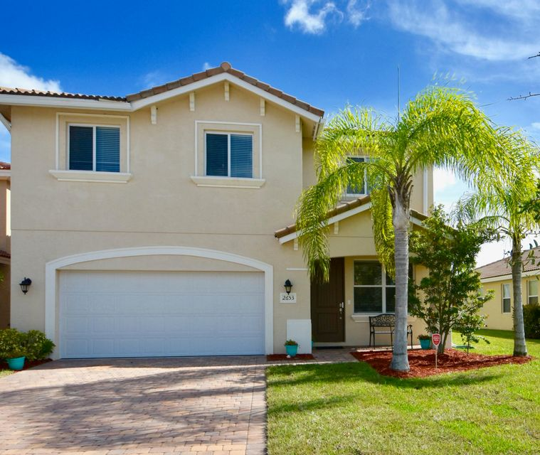 2653 SW Gallery Circle , Palm City FL 34990 is listed for sale as MLS Listing RX-10461565 77 photos