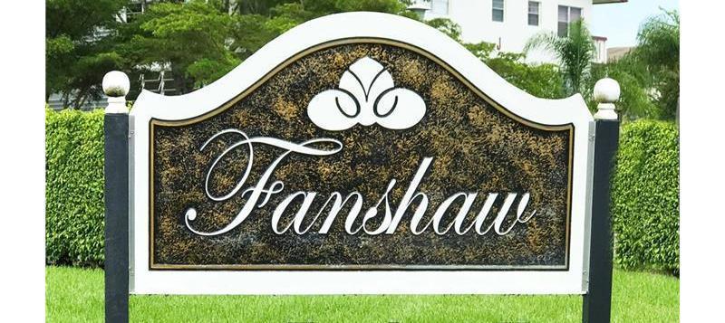 531 Fanshaw M  Boca Raton FL 33434
