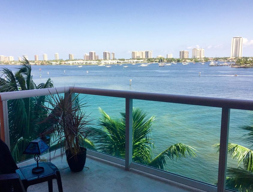 2640 Lake Shore Drive 511 , Riviera Beach FL 33404 is listed for sale as MLS Listing RX-10468903 52 photos