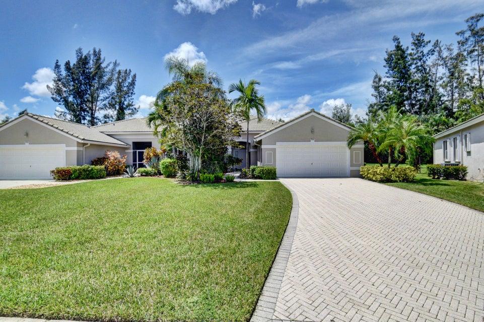 7880 Rockford Road  Boynton Beach FL 33472
