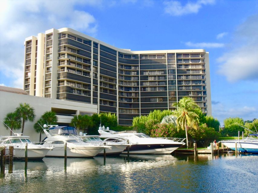 4740 S Ocean Boulevard 116 , Highland Beach FL 33487 is listed for sale as MLS Listing RX-10461685 21 photos