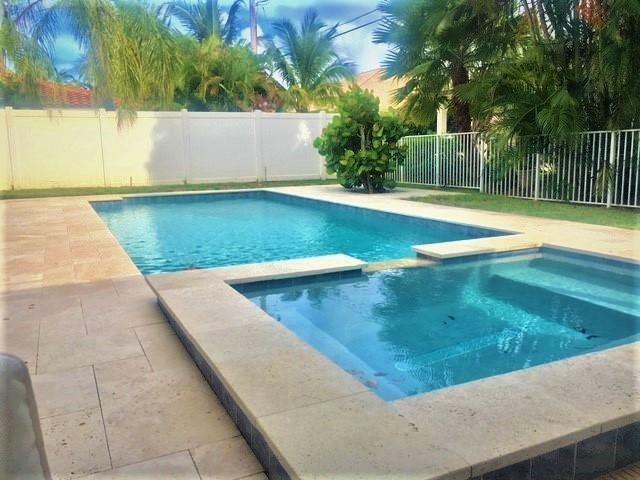 1091 Bimini Lane , Riviera Beach FL 33404 is listed for sale as MLS Listing RX-10467250 23 photos