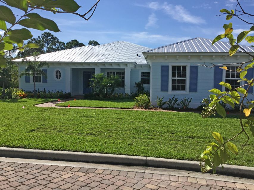 274 SW Cocoloba Way , Stuart FL 34997 is listed for sale as MLS Listing RX-10461469 26 photos