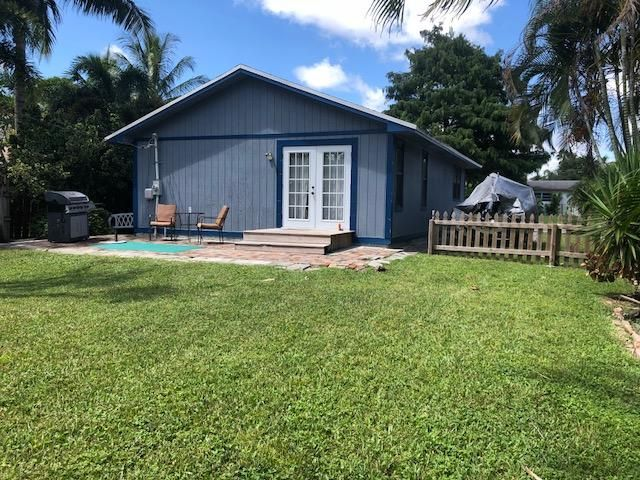 5399 Adams Road Delray Beach, FL 33484 photo 2