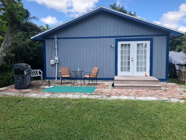 5399 Adams Road Delray Beach, FL 33484 photo 22