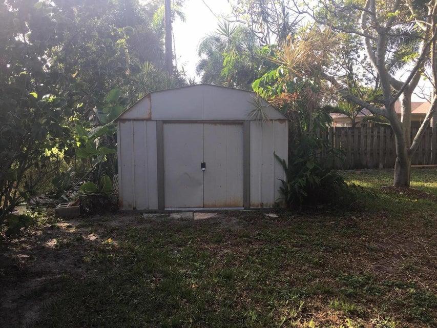 5399 Adams Road Delray Beach, FL 33484 photo 4