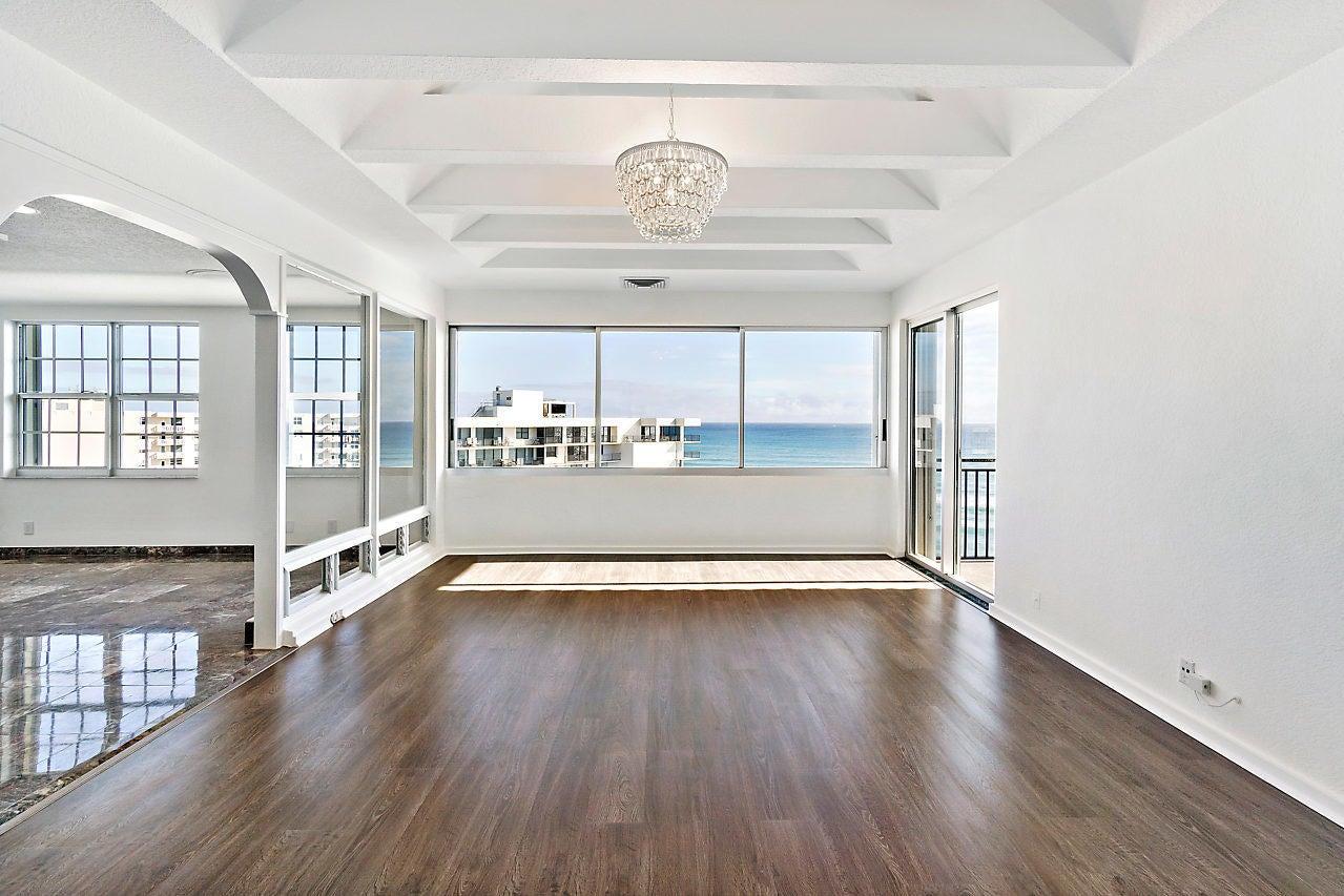 3475 S Ocean Boulevard Ph 7 , Palm Beach FL 33480 is listed for sale as MLS Listing RX-10461800 62 photos