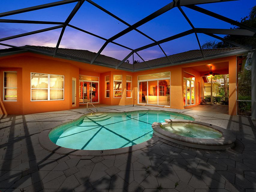 8834 Lakes Boulevard West Palm Beach, FL 33412 photo 29