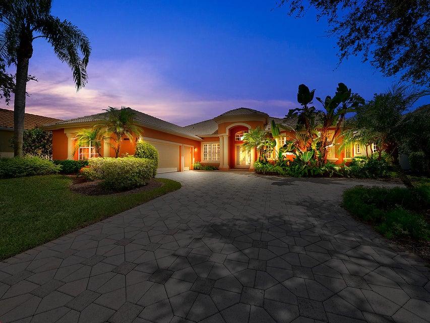 8834 Lakes Boulevard West Palm Beach, FL 33412 photo 3