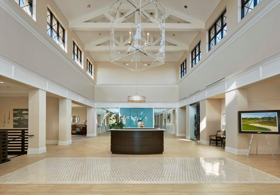 8834 Lakes Boulevard West Palm Beach, FL 33412 photo 39