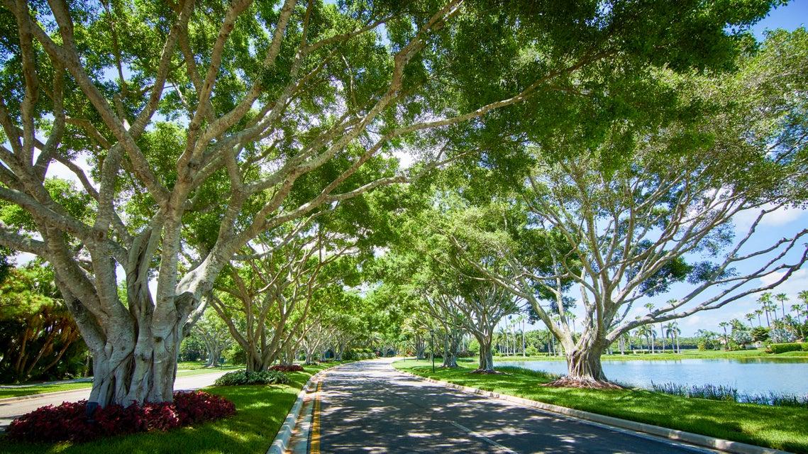 8834 Lakes Boulevard West Palm Beach, FL 33412 photo 58