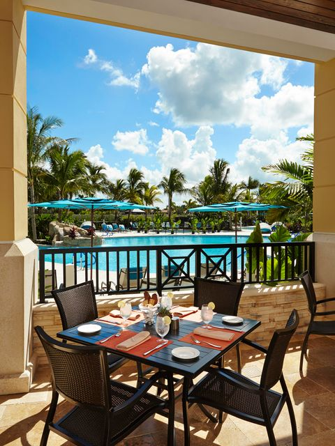 8834 Lakes Boulevard West Palm Beach, FL 33412 photo 50