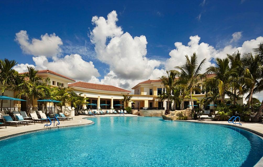8834 Lakes Boulevard West Palm Beach, FL 33412 photo 53