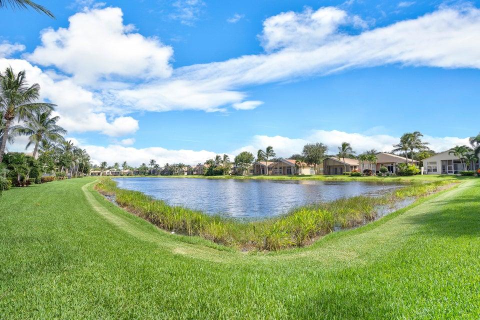 6914 Venidita Beach Drive  Delray Beach, FL 33446