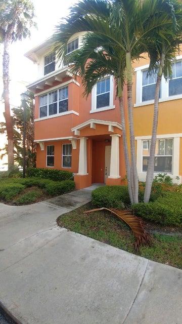 833 Millbrae Court 1 West Palm Beach, FL 33401