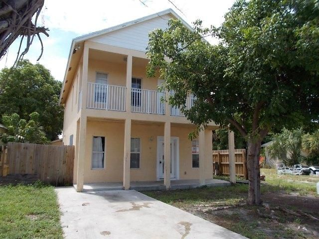 510 18th Street West Palm Beach, FL 33407